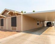500 N 67th Avenue Unit #13, Phoenix image