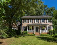 211 Quill Court, Columbia image