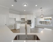 814 Clear Meadow Court, Round Rock image