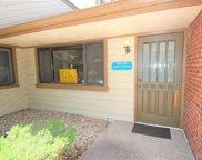 1231 S Parker Road Unit 103, Denver image