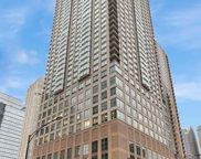 2 E Erie Street Unit #2714, Chicago image