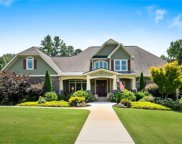 801 Eagleview Road, Anderson image