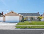 6062     Arrowhead Drive, Huntington Beach image