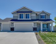 13201 S Coquille River Ave., Nampa image