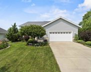 5208 Nannyberry Dr, Fitchburg image