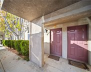800 Grand Avenue Unit #D5, Diamond Bar image