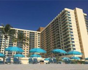 2501 S Ocean Dr Unit #1032, Hollywood image