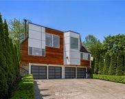 2811 22nd Avenue W Unit #2811, Seattle image