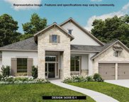 260 Saltgrass Cove, Dripping Springs image