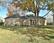 332 Farragut Crossing Drive, Knoxville image