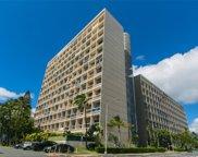 500 University Avenue Unit 1615, Honolulu image