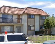 17371     Dairyview Circle, Huntington Beach image