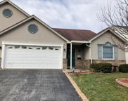 9618 Jackson Court, Crown Point image