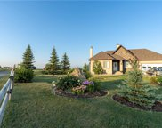 402130 64 Street W, Foothills County image