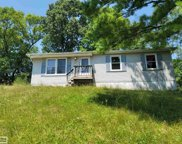 1393 VIEFIELD DR, Lake Orion image