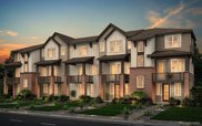 9490 W 14th Avenue Unit 2, Lakewood image