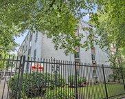 1441 W Farwell Avenue Unit #4E, Chicago image