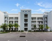 4741 Clock Tower Drive Unit 305, Kissimmee image