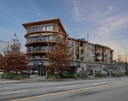 857 W 15th Street Unit 208, North Vancouver image