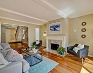 20580 Oak Creek Ln, Saratoga image