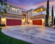 5045     Rodeo Road, Rancho Cucamonga image