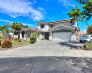 6429 S Trophy Court, Gilbert image