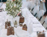 One Southern NH Function & Event, Londonderry image