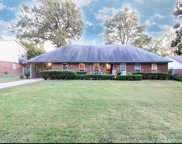 5407 Rappahannock, Memphis image
