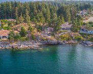 Lt 15 Amberwood  Lane, Nanoose Bay image