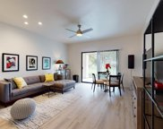 67475 Toltec Court, Cathedral City image