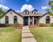 1709 Colonial Drive, Royse City image