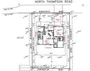 1543 N Thompson Rd, Sun Prairie image