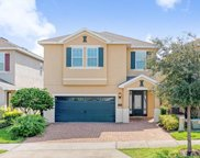 7550 Marker Ave, Kissimmee image
