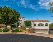 6042 N 21st Place, Phoenix image