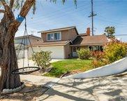501     Faye Lane, Redondo Beach image