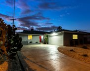 6907  Teesdale Ave, North Hollywood image