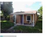 1376 NW 103rd St, Miami image