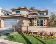 705     Driftwood Avenue, Seal Beach image