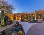 5720 E Canyon Ridge North Drive, Cave Creek image