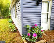 2781 Coles Mill   Road, Franklinville image