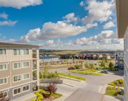 450 Sage Valley Drive Nw Unit 2401, Calgary image
