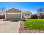 2439 Arbor Ave, Greeley image