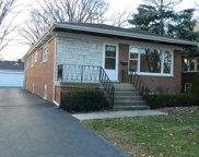 608 S Euclid Avenue, Elmhurst image