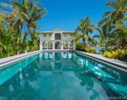 93 Palm Ave, Miami Beach image