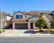 11102     Orchard Place, Garden Grove image
