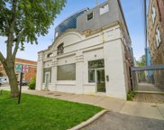 1508 Elmwood Avenue Unit #7, Evanston image
