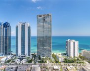 16901 Collins Ave Unit #3103, Sunny Isles Beach image