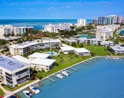 3300 Gulf Shore Blvd N Unit 411, Naples image