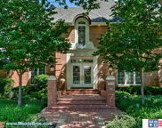 3618 Culpepper Court, Lincoln image