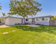 5357     Conrad Ave, Clairemont/Bay Park image